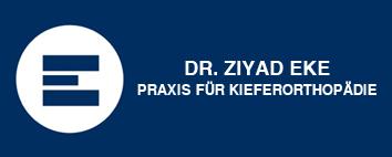 Praxis für Kieferorthopädie Bremen
